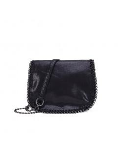 Женская сумка  Saint Miranda U052