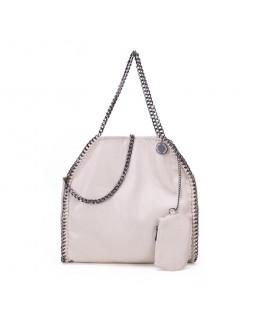Женская сумка Saint Miranda U059