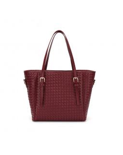 Женская сумка  Saint Miranda U061