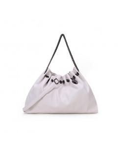 Женская сумка   Saint Miranda U066