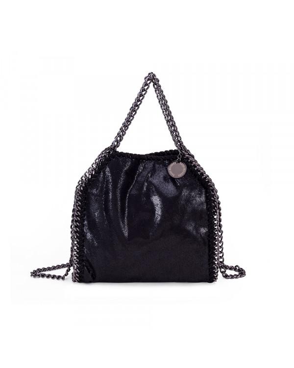Женская сумка Saint Miranda U068