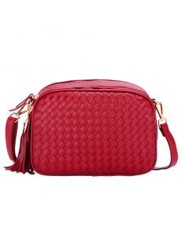Женская сумка  Saint Miranda U069