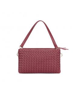 Женская сумка  Saint Miranda U075