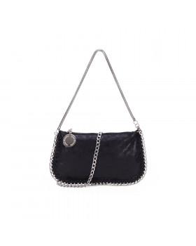 Женская сумка  Saint Miranda U09