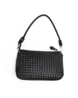 Женская сумка  Saint Miranda U1023