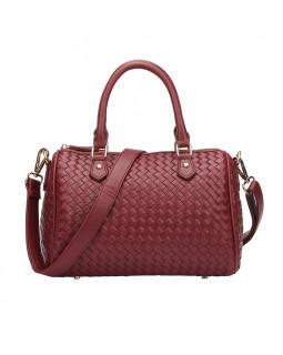 Женская сумка  Saint Miranda U1198