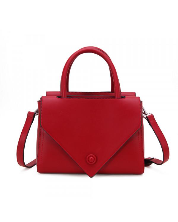 Женская сумка Saint Miranda U1305