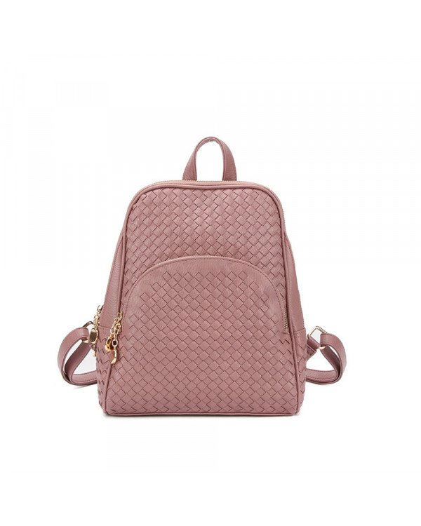 Женский рюкзак Saint Miranda U27781