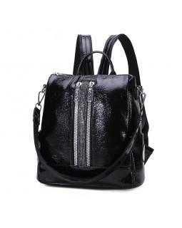 Женский рюкзак   Saint Miranda U62871