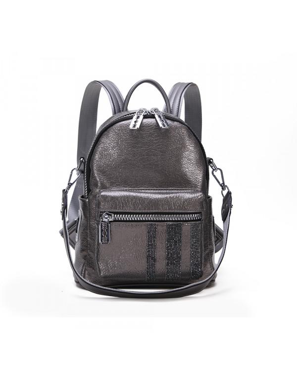 Женский рюкзак Saint Miranda U62872