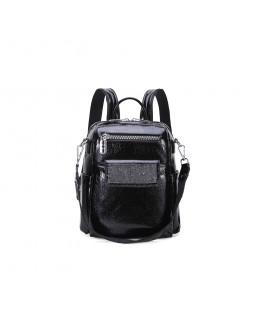Женский рюкзак   Saint Miranda U62874