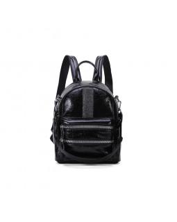 Женский рюкзак   Saint Miranda U62875