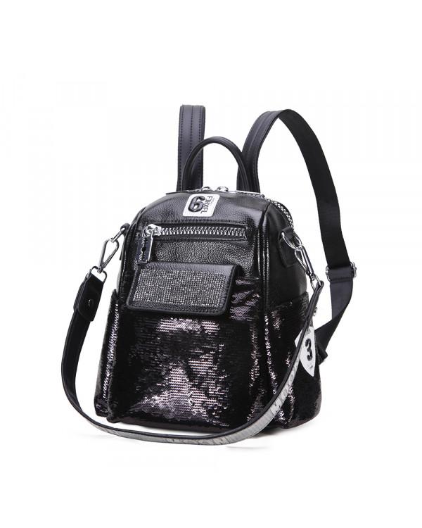 Женский рюкзак Saint Miranda U62981