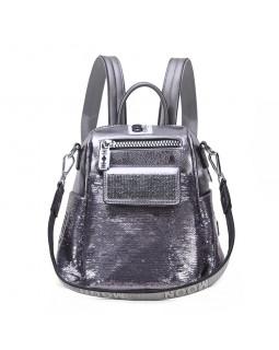 Женский рюкзак   Saint Miranda