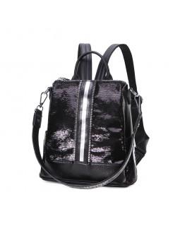Женский рюкзак   Saint Miranda U62982