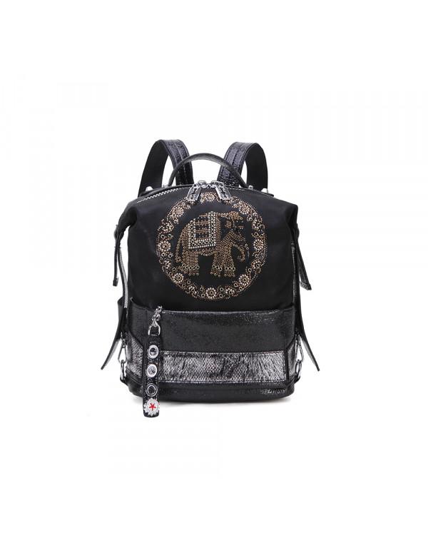 Женский рюкзак Saint Miranda U63283