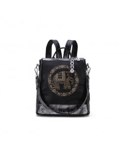 Женский рюкзак   Saint Miranda U63285