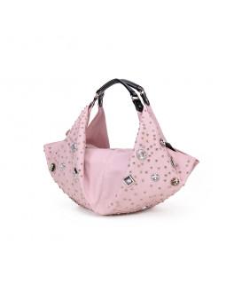 Женская сумка   Saint Miranda U68309