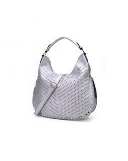 Женская сумка   Saint Miranda U69770