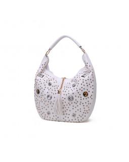 Женская сумка   Saint Miranda U697751