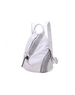 Женский рюкзак Saint Miranda U69928