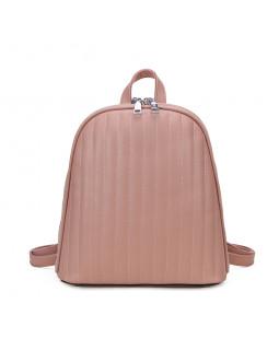 Женский рюкзак   Saint Miranda U8141