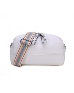 Женская сумка   Saint Miranda U849