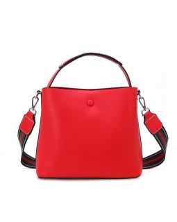 Женская сумка   Saint Miranda U8616