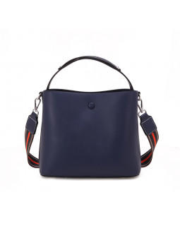 Женская сумка   Saint Miranda
