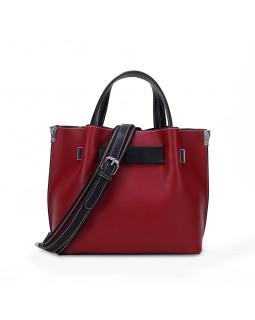 Женская сумка   Saint Miranda U8623