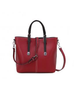 Женская сумка   Saint Miranda U8673