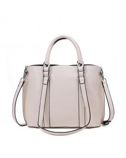 Женская сумка   Saint Miranda U8677