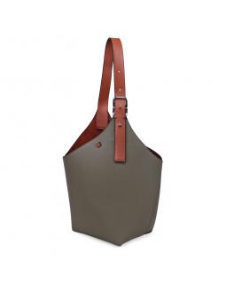 Женская сумка   Saint Miranda U8810