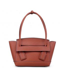 Женская сумка   Saint Miranda U8815-2