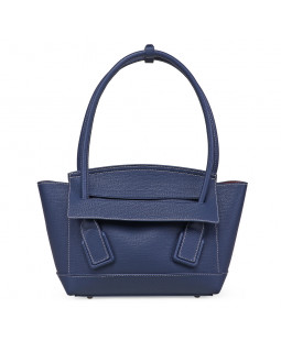 Женская сумка   Saint Miranda U8815