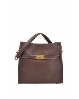 Женская сумка   Saint Miranda U8832