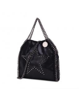 Женская сумка  Saint Miranda U070