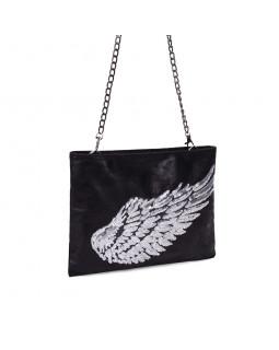 Женская сумка  Saint Miranda U08030
