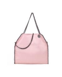 Женские сумки из экокожи оптом со склада SaintMiranda. Фабрика женских сумок из кожзама